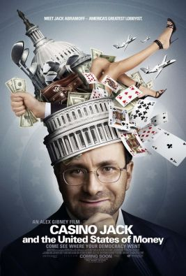 casino_jack_and_the_united_states_of_money