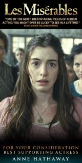 FYC Anne Hathaway