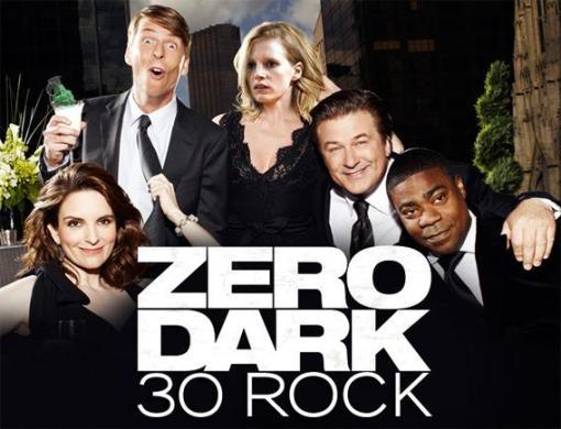 ZD30Rock