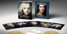 les-miserables-dvd-blu-ray1