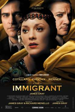 immigrant_noquote_final