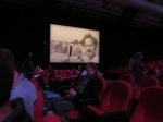 Werner Herzog Theater