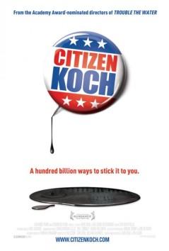 Citizen Koch