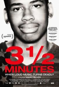 3 1:2 Minutes