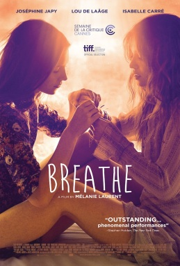 Breathe_1sht_final.indd