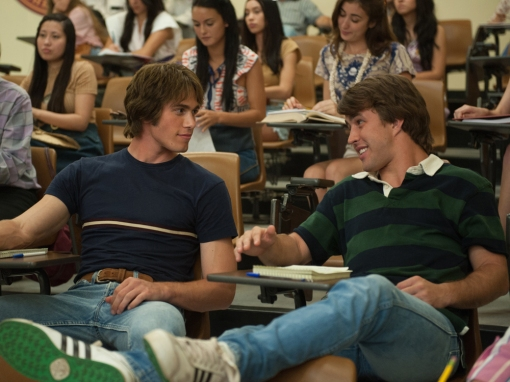 Everybody-Wants-Some-Blake-Jenner