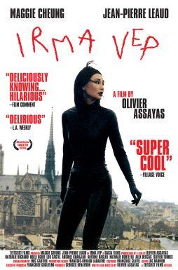 IRMA.poster.1/2.output-final