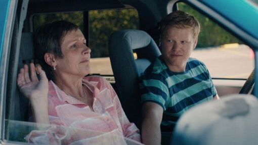 molly-shannon-and-jesse-plemons-in-other-people