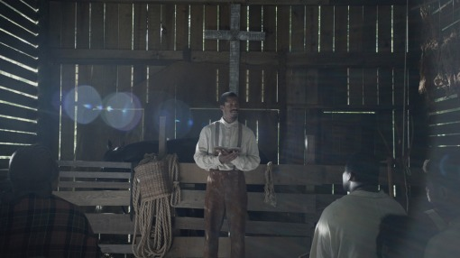 nate-parker-in-the-birth-of-a-nation