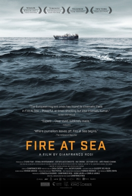 fire-at-sea