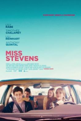 miss-stevens