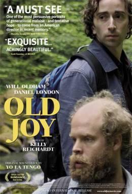old-joy