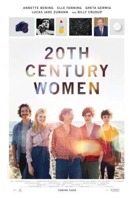 20th-century-women