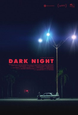 dark-night