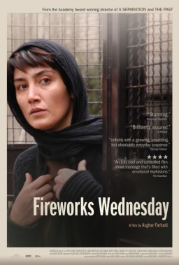 fireworks-wednesday