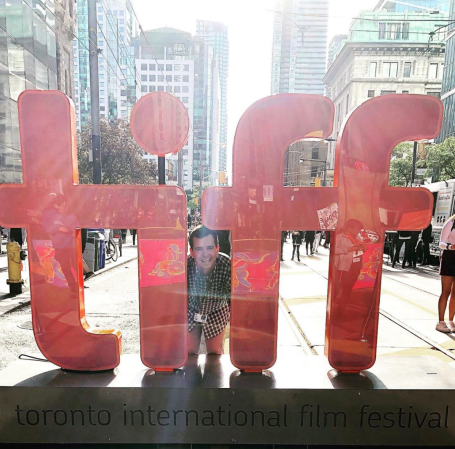 TIFF 2019 with sign.png
